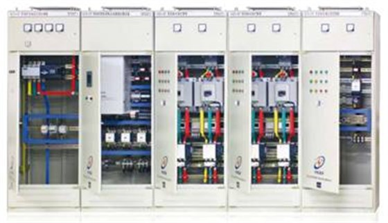 PAS6000智能电量变送器在消防巡检设备中的应用