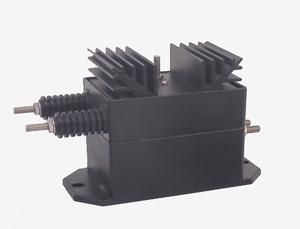 电压传感器的发展前景