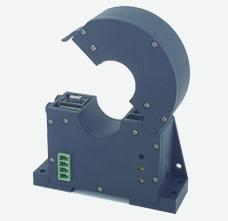 JIB-C13交流电流变送器