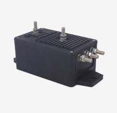 GDU1-C53直流电压变送器