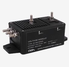 EV-C53 电压传感器