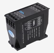 JTI1-C51 真有效值交流电流变送器