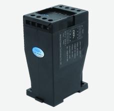 JU1-C52交流电压变送器