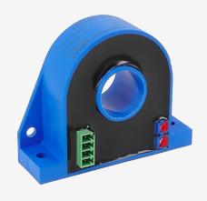 FDIB-C16-H磁通门直流电流变送器
