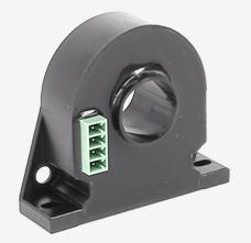 HDIB-C15直流电流变送器