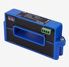 HDIE-C43直流电流变送器