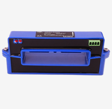 HDIE-C42直流电流变送器