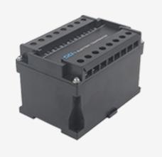 JI3-C55三相交流电流变送器