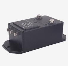 HV-C54 电压传感器