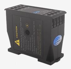FDIA-C51直流电流变送器