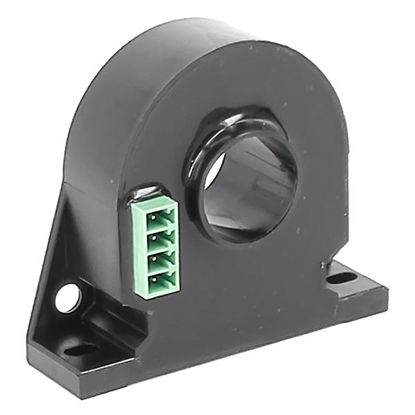 hib-c15电流传感器