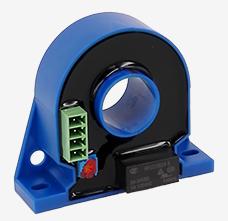 HDIBK-C15开关量输出直流电流变送器