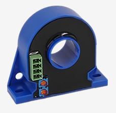 FLB-C15/RCM交直流剩余电流传感器