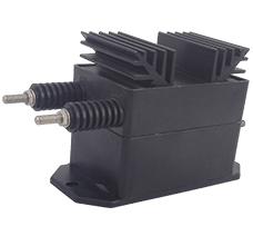 HV-C54-xxxP5O9 电压传感器