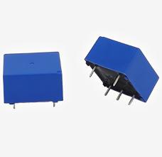 HV-C04 电压传感器