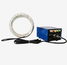HIEBOX-C3A分体式闭环电流传感器