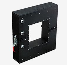 HIE-C4G-20000P17O60开口式闭环电流传感器
