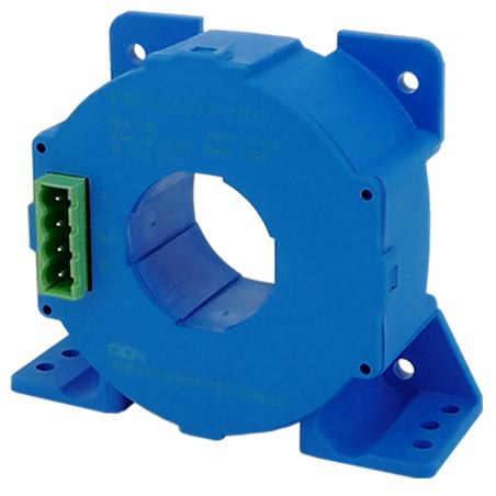 �B{��_柏艾斯磁通门电流传感器在甲醇裂解氢燃料电池系统中的应用