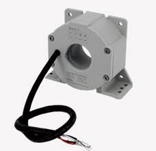 ZLB-C61-SP1零磁通交流漏电流传感器
