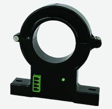 HDID-C31-DIGI数字式直流电流变送器