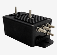 FV-C53-2000P4O5电压传感器