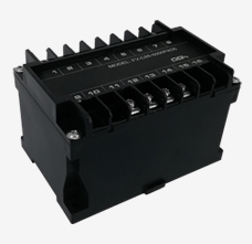 FV-C55-4000P4O5电压传感器