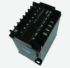FV-C56-10000P4O5电压传感器