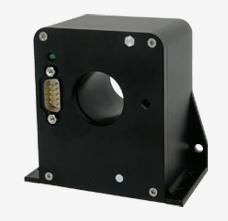 HPIT-C25-400S超高精度电流传感器