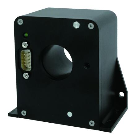 HPIT-C25-200S超高精度电流传感器