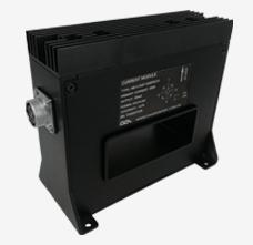 HIE-C104F-4000P5O50电流传感器